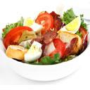 Fruit Recipes, Fruit Recipe, Indian Fruit Recipes, Best Fruit Recipe, Fruit Recipe Information