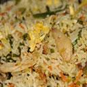 Non-Veg Recipes, Non-Veg Recipe, Indian Non-Veg Recipes, Best Non-Veg Recipe, Non-Veg Recipe Information