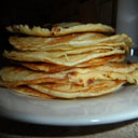 Paratha Recipes, Paratha Recipe, Indian Paratha Recipes, Best Paratha Recipe, Paratha Recipe Information