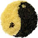 Rice Recipes, Rice Recipe, Indian Rice Recipes, Best Rice Recipe, Rice Recipe Information