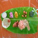 Vegetables Recipes, Vegetables Recipe, Indian Vegetable Recipes, Best Vegetables Recipe, Vegetable Recipe Information