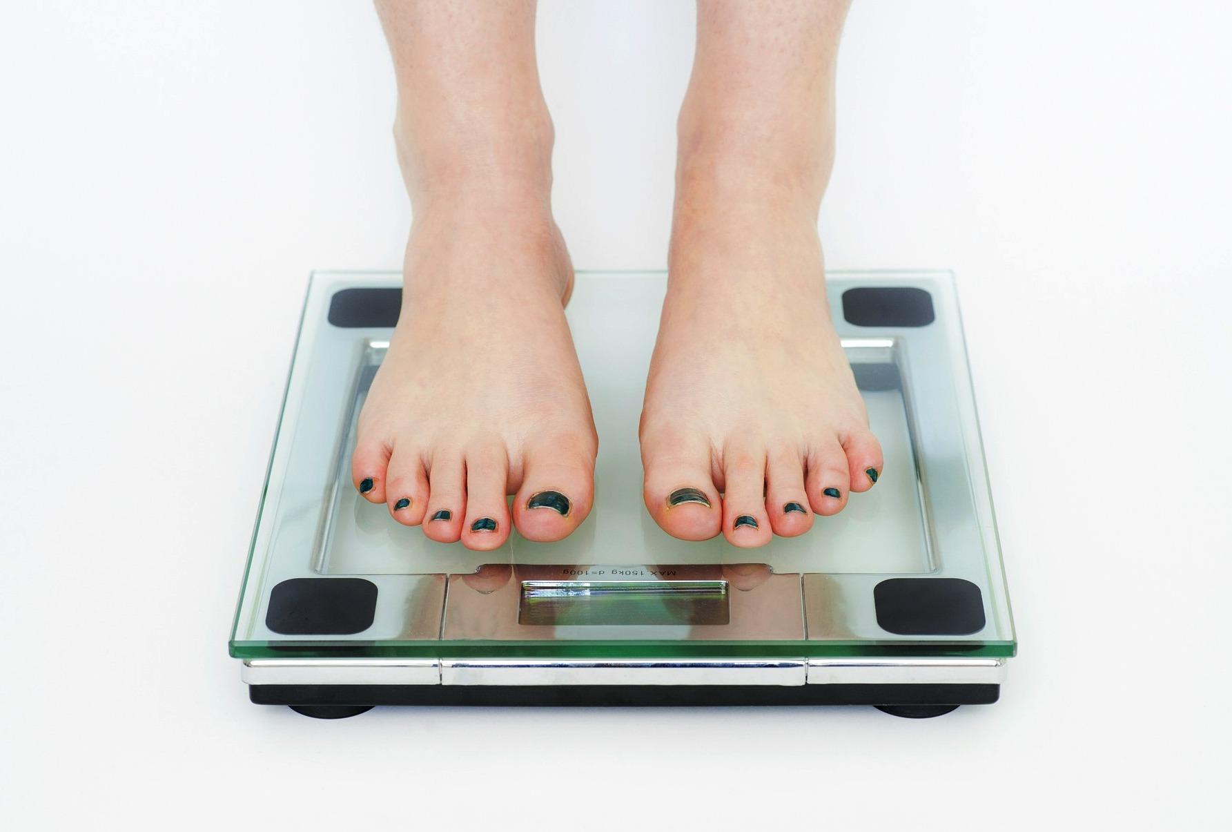 gharelu nuskhe for Weight Loss