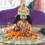 Lord Shree Krishna, Jai Shri Krishna, Krishan Bhagwan Image