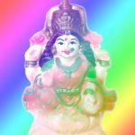 Lakshmi Mata Image, Laxmi Maa, Image of lord Laksmi Mata, Lakshmi Mata Aarti