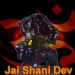 Jai Shani Dev | Sahni dev Image, Shani Maharaj