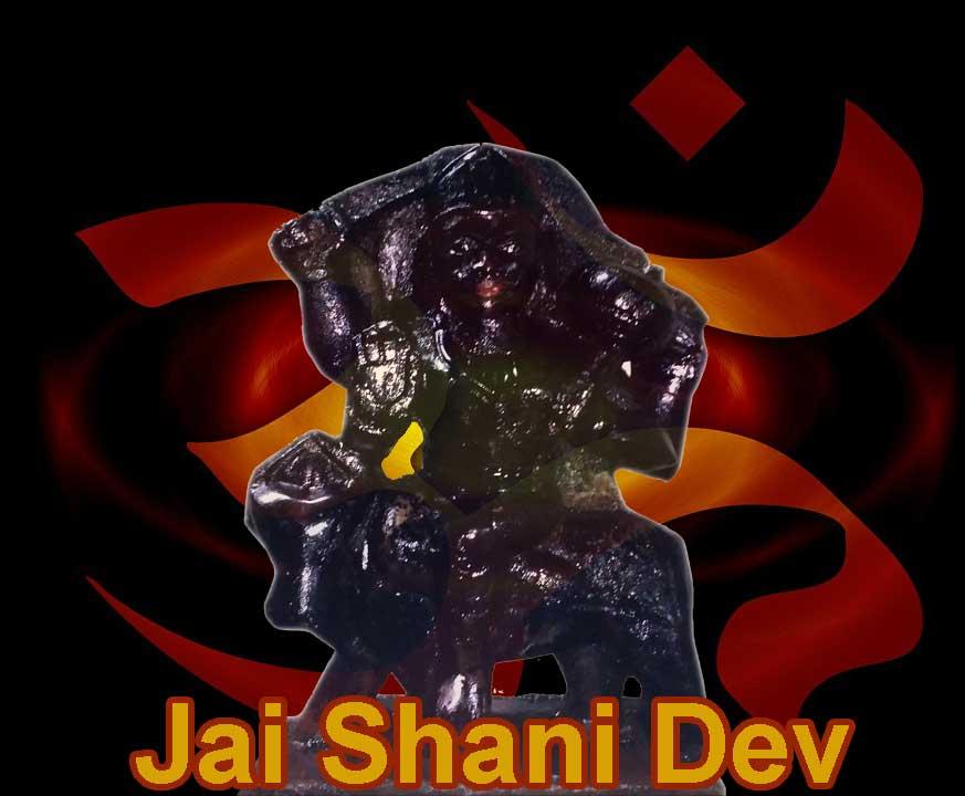 Jai Shani Dev   Sahni dev Image, Shani Maharaj