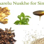 Gharelu Nuskhe for Sinus, sinusitis remedy in hindi, desi nuskhe for sinus headache