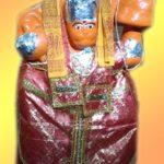 Shri Hanuman, Lord Hanuman Image, Hanuman Wallpaper, JAi shri Hanuman