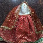 Sheetla Mata Image, शीतला माता आरती