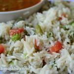 veg pulao recipe, mix veg pulav recipe