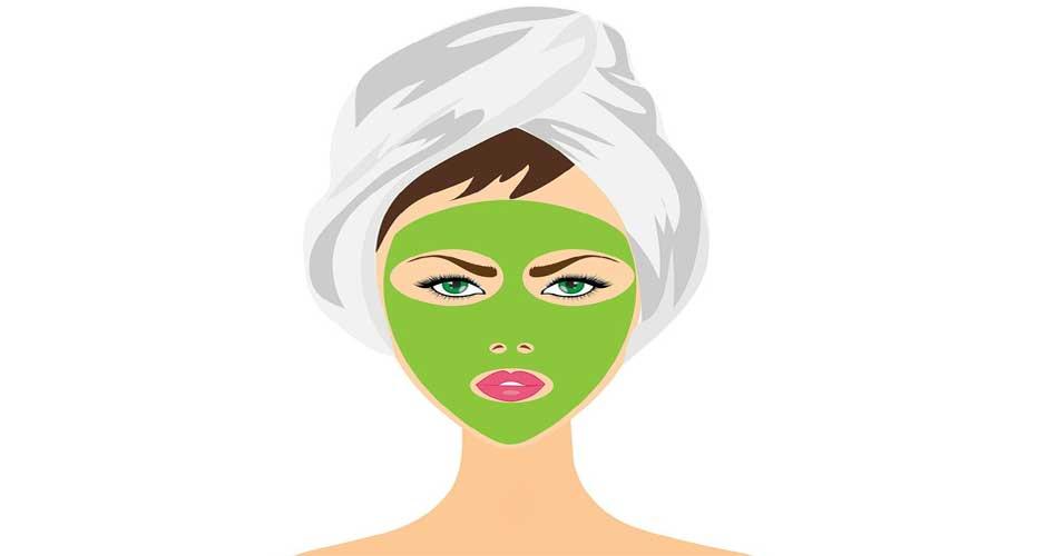 facial tips, beauty facial tips in Hindi