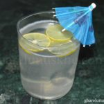 lemon soda recipe image, masala nimbu soda, nimbu soda recipe in Hindi