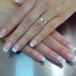 Manicure Tips at Home in Hindi   Ghar par Manicure kaise karein