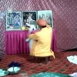 Shaadi Mein Milk Stunt | Amazing