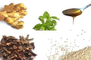Home Remedies in Hindi