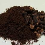 health benefits of cloves_ laung ke fayde