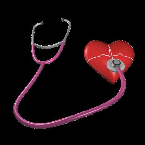 high blood pressure in hindi