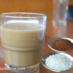 Coffee, How to make hot coffee, Coffee banane ki Vidhi