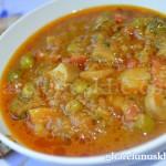 mutter mushroom recipe, matar mushroom, मटर मशरूम की सब्जी