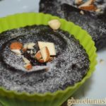 chocolate muffin, chocolate cup cake recipe, cake image