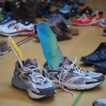 shoes-1260816_960_720