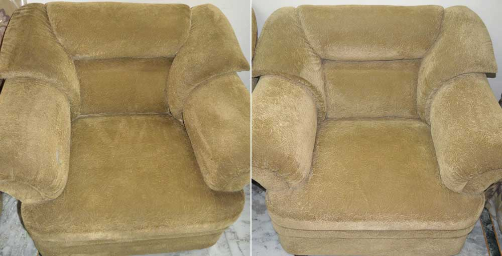 Sofa Cleaning Tips Saaf Safai ke Gharelu Tips