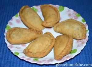 Sweet Dish मिठाई Sweet Mithai Recipes In Hindi